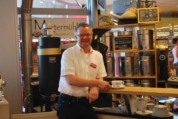 Mensch-Kaffee-Rewe-Martermuehle