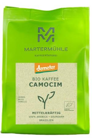 Demeter Kaffee Camocim