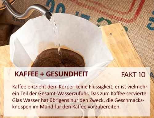kaffee-und-gesundheit_10_Fl-ssigkeitsbilanz