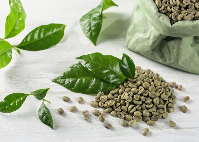 Gruener-Kaffee-Martermuehle