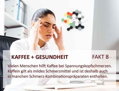 kaffee-und-gesundheit_8_Kopfschmerzen-Kopie
