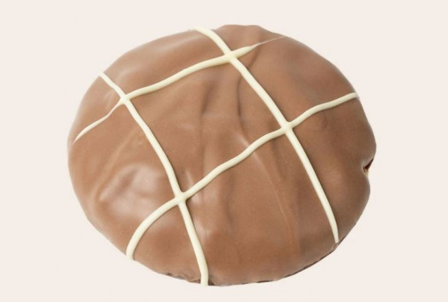 Baileys-Lebkuchen
