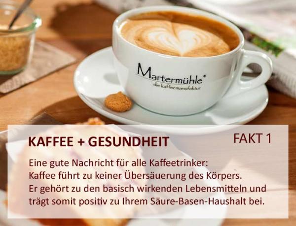 kaffee-gesundheit_Basisch