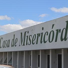 Krankenhaus in Brasilien