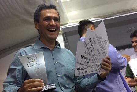 Auszeichnung-Sao-Silvestre