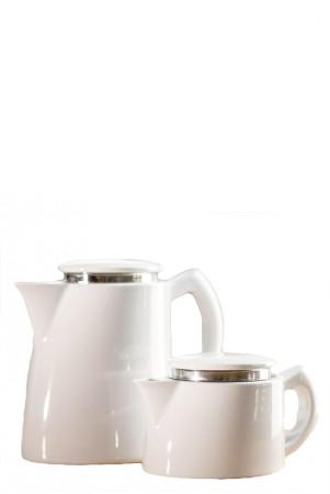 Sowden Softbrew Kaffeezubereiter