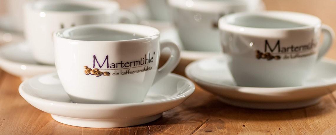 Cappuccinotassen-Martermuehle_6erDu6KhIYSaSVJ4