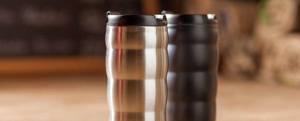 Kaffee-to-go-Becher-f-r-Kaffee-oder-CappuccinoSaDDTqArfkYil