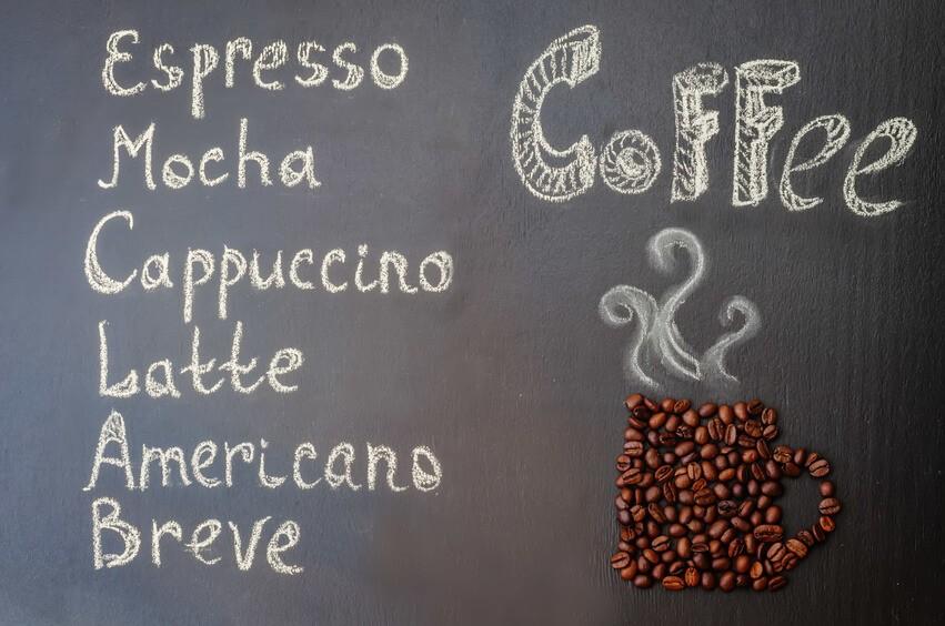 Basteln-mit-Kaffee