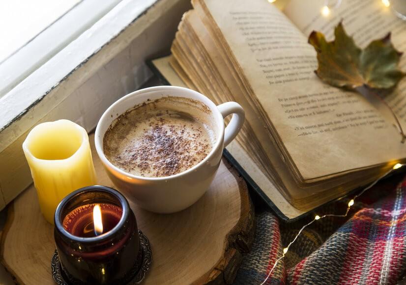 kaffee-herbstliche-rezepte