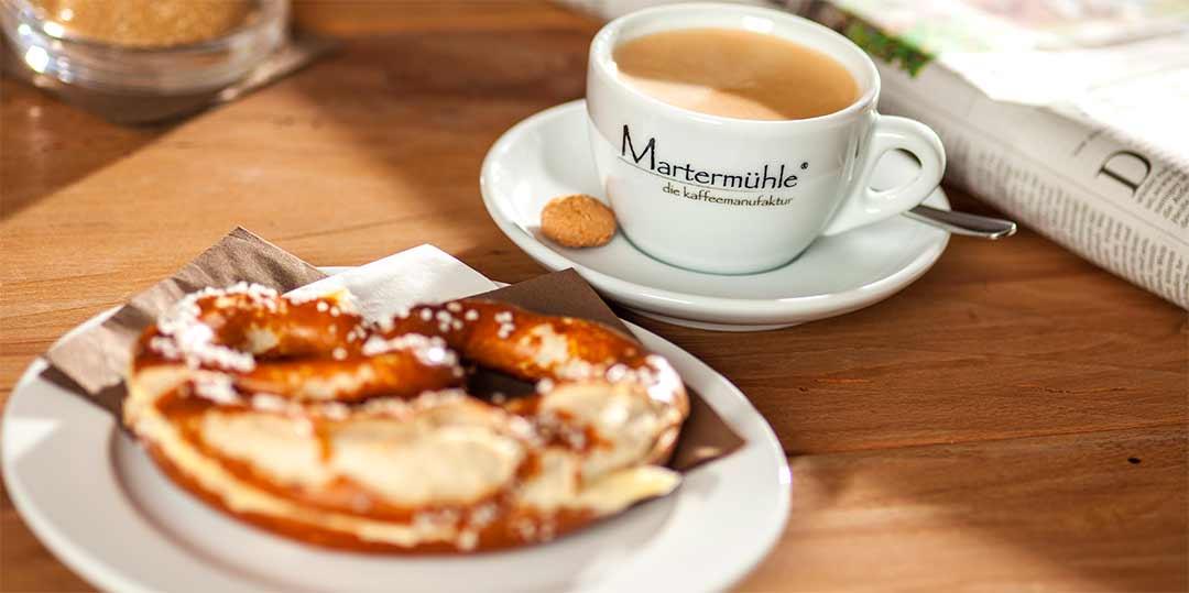 Kaffeeroesterei-Martermuehle-Butterbrezn