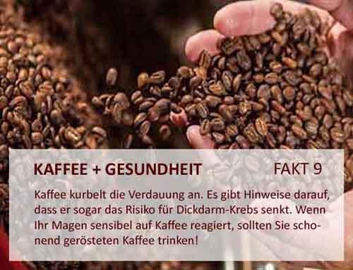 kaffee-und-gesundheit_9-Verdauung