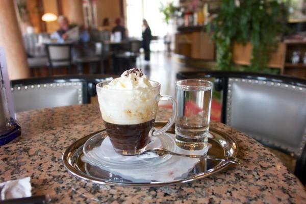sch-mli-kaffee