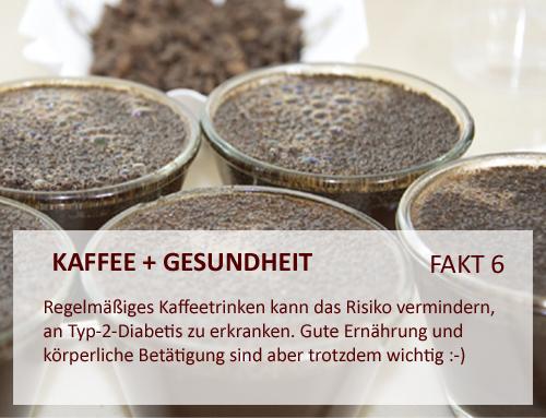 kaffee-und-gesundheit_6_Diabetis
