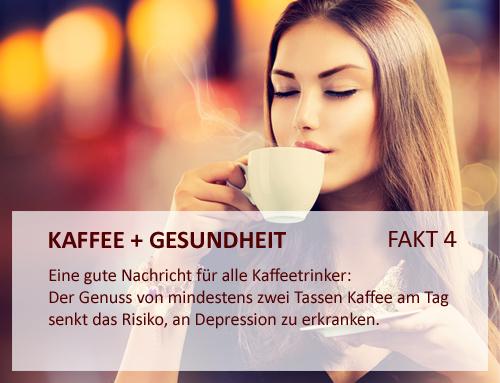 kaffee-und-gesundheit_Depression