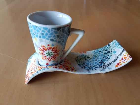 Espressotasse-Hans-Hoerner_Gaudi