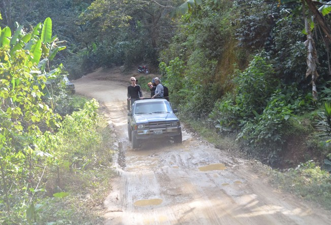 https://www.martermuehle.de/media/image/b2/ef/03/Anfahrt-Kaffeedorf-Guatemala-LampocoyX5z4QHodKbZWr.jpg