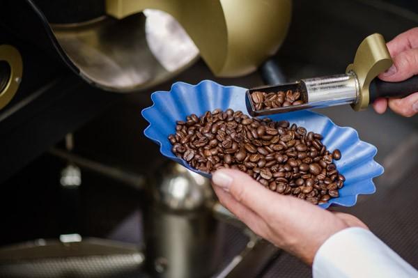 zubereitung-kaffee-vollautomat