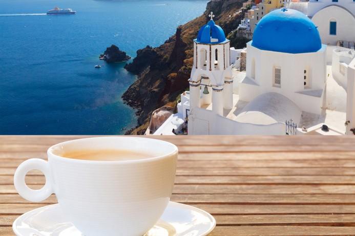 kaffee-im-urlaub